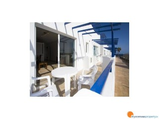 Matagorda Bay Apartments Lanzarote My Overseas Property Myoverseasproperty Ie